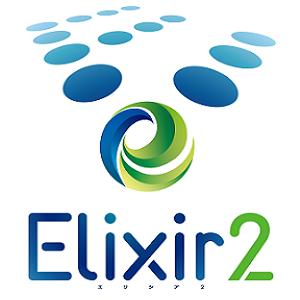 Elixir2