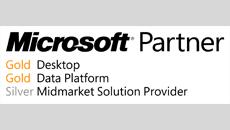 マイクロソフトパートナー